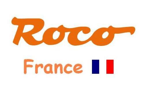 Roco France